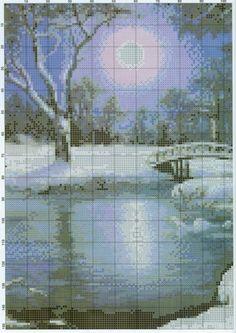 cadru iarna_m1