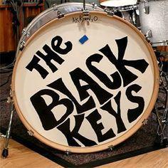 awesom entertain, music, song, blackkey, black key, awesom band, keys, kick drum, thing