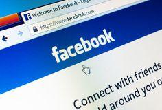 Как безвозвратно удалить свой Facebook-аккаунт. Пошаговая инструкция.