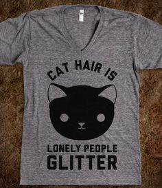 OMG. Somebody get me this shirt.