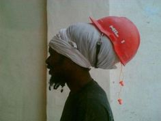 hats, work humor, safeti, funny pictures, funni, helmets, safety first, hair, the rules