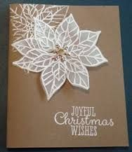 stampin up christmas card ideas 2013 - Google Search