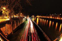 Flickr photo...Paris