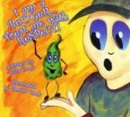 """I am a Bogger.. Treat me with Respect""! On TeachersNotebook.com. Boogie the booger teaches little pickers and flickers the healthy way to blow their noses by using a ""Booger Ghost."""