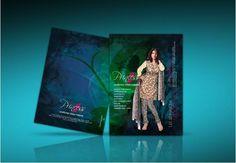 brochure & catalogue design service Ahmedabad