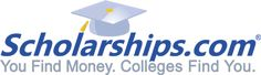 Graduate Scholarships http://www.scholarships.com/financial-aid/college-scholarships/scholarships-by-grade-level/graduate-scholarships/