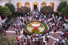 Asia After Dark, Freer Gallery of Art and Arthur M. Sackler Gallery, via Flickr. Photo by Cory Grace.