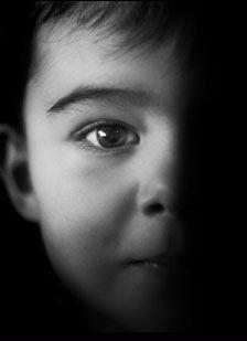 abus resourc, nation children, children allianc, children advocaci, abus awar, child abus
