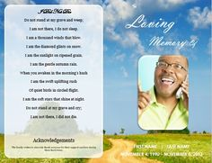 Tombstone Unveiling Invitation Words Examples as Beautiful Ideas To Create Cool Invitation Sample