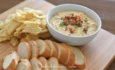 Bacon Cheddar Cheese Dip | The Best Cheese Dip Recipe cheese dips, chees dip, dip recipes