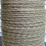 desert camo in paracord 850 1000' spool get all your favorite colors in 850 cord why by 550 when you can have the best made by military certified contractor