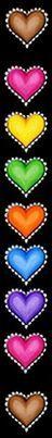 hearts on black.JPG