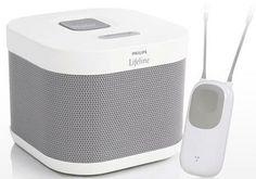 New Philips Lifeline GoSafe Launch Delayed http://www.theseniorlist.com/2013/06/new-philips-lifeline-gosafe-launch-delayed/