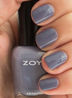 Best Top 10 Zoya Nail Polishs