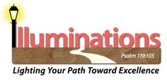 Illuminations — Lighting Your Path Toward Excellence : Bright Ideas Press, Practical, Fun, and Affordable History, Geography, and Science Resources!