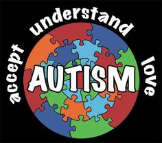 special kid, syndrom discuss, autismawar, autism awareness, asperg syndrom