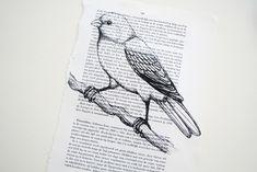 Book Prints