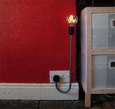 Night light product, lamps, technology, gadgets, night lights, dream hous, bulbs, blog, flowers