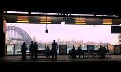 How to save money on your Sydney holiday - view from circular quay station sydney (SydneyExpert)