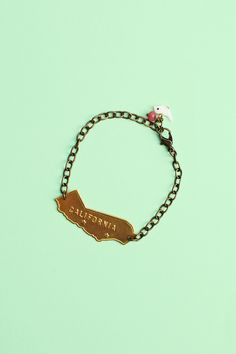 Cali Girl Bracelet
