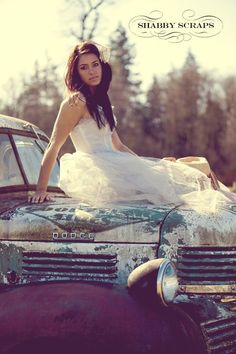 cowboys cowgirl fancy farmgirl boots vintage prom dress wedding truck saddle horse photography