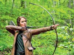 30 Reasons 'The Hunger Games' is NOT 'Twilight'.  Great, salient points!