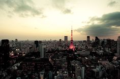 japan bound, towers, tower 1816, japón, minato, tokyo tower, place, photographi