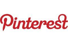 Especial Pinterest: Descubre sus secretos y la forma de aprovechar su potencial en beneficio de nuestra marca o empresa.