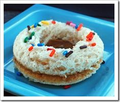 doughnut, kid lunches, lunch boxes, sandwich, lunch box food, health foods, peanut butter, picky eaters, back to school