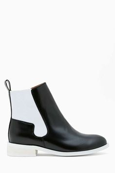 Jeffrey Campbell Chelsea 2 Boot