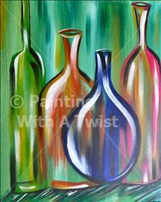 Painting with a twist paintings on pinterest owl for Wine and paint san antonio