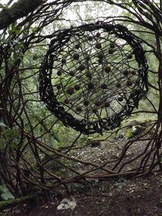 earth art, art urban, urban art, land art