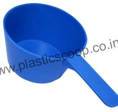 25 cc/ml Clear Color Plastic Measuring Scoop  25 cc/ml Clear Platic Measuring Scoop PACKED: 1000 PCs/CASE  Additional DescriptionMore Details Quantity  Price: 3,250.00 INR Shipping:450.00 INR