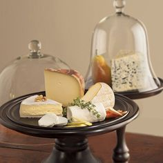 cheese plate - Google Search