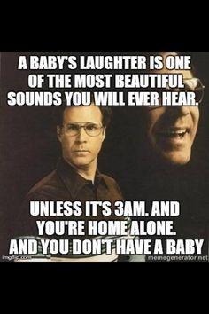 Will Ferrell memes funny!