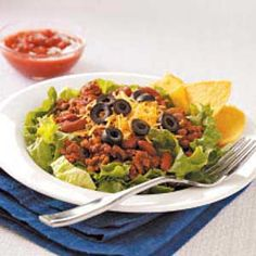 Six Sisters' Stuff: 25 Delicious Ground Beef Recipes