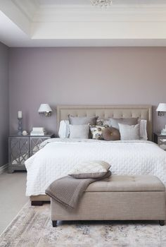 Ide Chambre Cocooning. Free Idee Deco Chambre Cocooning Dco Chambre ...