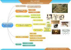 2 ACHEI-società micenea- mappa di Fabio Veronese