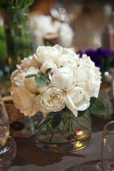Wedding Gift Ideas Myer : www muralhall net au myer gift gift registri