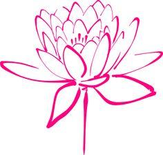 lotus tattoo - Google Search