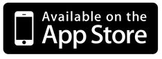 """CityByApp® Temecula for iPhone or iPad is free in the App Store. Search """"CityByApp"""". It's free!"""