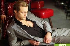 Eric-True Blood