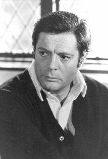 Marcello Mastroianni born as Marcello Vincenzo Domenico Mastrojanni an Italian actor
