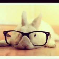 easter glasses - Google Search