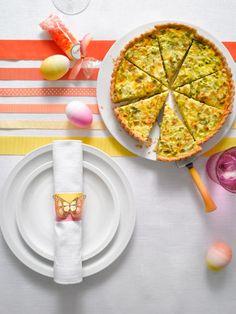 Plan the Best Easter Brunch