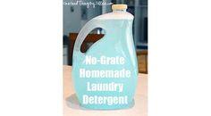 homemade-laundry