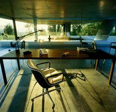 maison bordeaux vol.2 | rem koolhaas, OMA