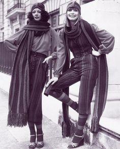 1970s.