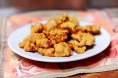 Corn Fritters | The Pioneer Woman Cooks | Ree Drummond