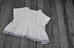 acoustics1F white shirt, summer dream